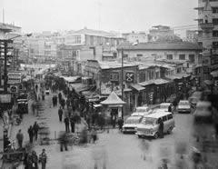 Adana nın Tarihçesi