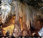 Zeytintaşı Mağarası - Serik
