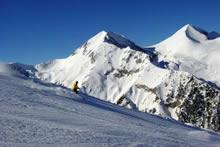 Bulgaristan Bansko Kayak Turları