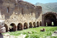 Isparta Tarihçe