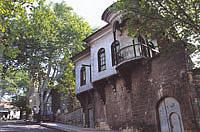 Kahramanmaraş Tarihçe