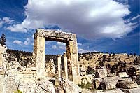 Mersin Tarihçe